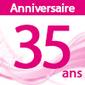 Piscine Piscinelle - On parle de nous - ELLE Maison - 2014-11-21 | Piscine & Design | Scoop.it