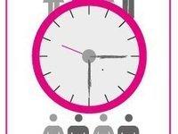 Les pluriactifs : quels sont leurs profils et leurs durées de travail ? - Dares Analyses - Dares Indicateurs - Dares Résultats - MinistèreduTravail, del'Emploi, delaFormation professionnelle e... | Emploi formation | Scoop.it