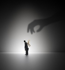 De l'intelligence émotionnelle à la manipulation | Intelligence émotionnelle | Scoop.it