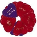 Hide A Heart   Women Micro Biz-preneurs   Scoop.it