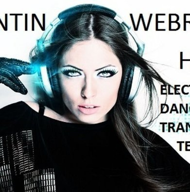 Hits #electro #club #dance #trance #house #trance MP3 Mai 2015 sur cotentin webradio - Cotentin webradio actu buzz jeux video musique electro  webradio en live ! | cotentin webradio webradio: Hits,clips and News Music | Scoop.it