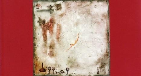 Au fil du net   Le vin dans ses œuvres - cepdivin.org - les imaginaires du vin   World Wine Web   Scoop.it