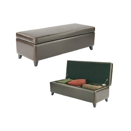 Enhance Your New Bedroom With Quality Modern Bedroom Furniture | ronydoger | Scoop.it