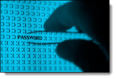 Email Hacked? 7 Things You Need to do NOW | Techy Stuff | Scoop.it