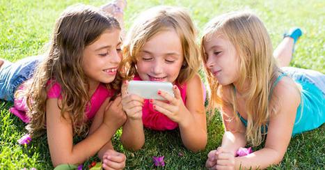 Cellulari e salute: dall'ARPA un report e un'app | Il mondo che vorrei | Scoop.it