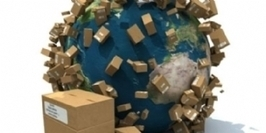L'e-logistique : un secteur qui se cherche encore | Logistique urbaine | Scoop.it