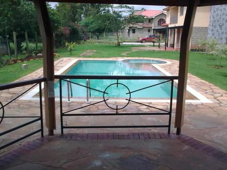 04012010_003.jpg (2048x1536 pixels) | Swimming Pools! | Scoop.it