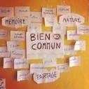 Une construction par le collectif - Monde qui bouge | Démocratie et participation | Scoop.it