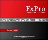 Forex Trading Brokers | Forex Trading Brokers | Scoop.it