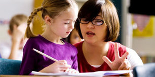 How to Adapt Your Teaching Strategies to Student Needs   education   Scoop.it