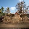 Benhil - Innovative bamboo