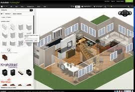 Autodesk homestyler, made with flex... | flash interactive | Scoop.it