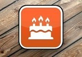 Birthday Calendar with Reminders   Objective-C   CocoaTouch   Xcode   iPhone   ChupaMobile   android source code   Scoop.it