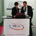 Retour sur le congrès PCD & Aérosol Forum 2014 | Veille Salon | Scoop.it