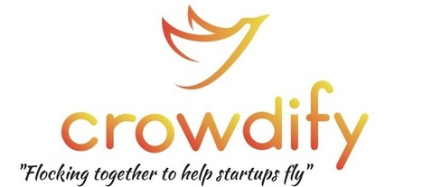How to Set Up Crowdify for Maximum Exposure – Part 1 « Blog Biz Buzz | Social Media and Mobile Websites | Scoop.it
