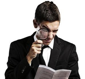 Conoce las estrategias digitales de tu Competencia | Marketing D | Scoop.it