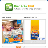 Walmart boosts Scan & Go self-checkout with mobile coupons - Mobile Commerce Daily - Multichannel retail support | Digital & eCommerce | Scoop.it