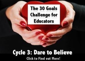 Teacher Reboot Camp | Effective Digital Learning | Scoop.it