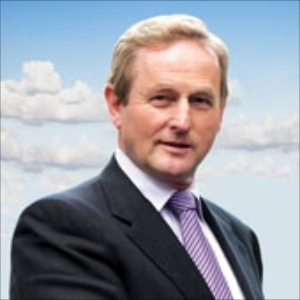 Irish prime minister refuses to take view on equal marriage | LGBT Times | Scoop.it