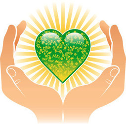 Ayurveda & Heart Health | Events - Just For Hearts | Scoop.it