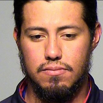 Brewers' ace Gallardo arrested on drunk driving charge | Minnnesota Criminal Defense Attorney | Bloomington Criminal Defense Lawyer | Scoop.it