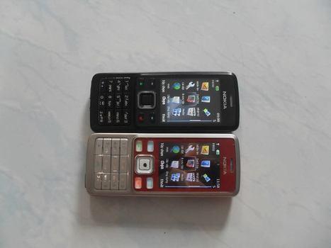 Vài em Vang Bóng một thời :Nokia-Samsung-Sony > GIẢM GIÁ SỐC TRONG 7 NGÀY | diễn đàn rao vặt, thương mại điện tử | Scoop.it
