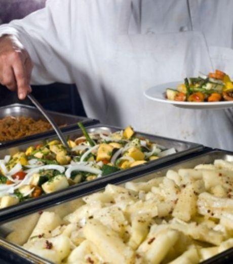 Israël veut transformer ses militaires en chefs cuisinier pour limiter l'immigration | Mais n'importe quoi ! | Scoop.it