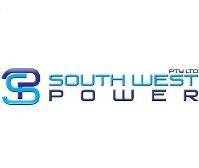 Level 1, 2 ASP Services by South West Power | Chamber, Kiosk, and Padmount Substations Specialist - South West Power PTY LTD | Scoop.it