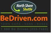 Student Transportation Service By Bedrive   Bedriven Updates   Scoop.it