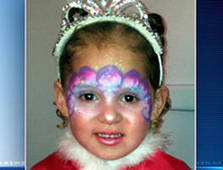 Child protection experts demand reforms following girl's death - Yahoo!7 News | Child Protection | Scoop.it