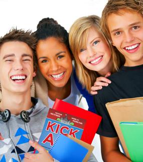 The debate on importance of homework   Order Essay Online   Scoop.it