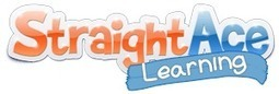 StraightAce - Educational Math Toolkit for Grades 6, 7 & 8 | Edtech PK-12 | Scoop.it