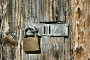 ¿Cómo funciona una VPN? | INFORMÁTICA LOLA ARANDA | Scoop.it