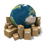 Global Supply Chain Logistic Clusters Create Jobs | Continuity Compliance | Scoop.it