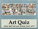 Home   QuizSlides   billedkunst   Scoop.it