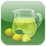 Lemonade Stand   Sharon's Apps   Scoop.it