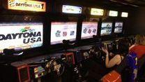 Les salles d'arcade à nouveau dans le coup ! - Direct Star | gameboycott | Scoop.it