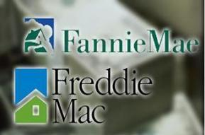 FHFA Directs Fannie and Freddie to Delay Changes to G-Fees | Legal Issues of the Day | Scoop.it