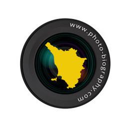 Corsi di fotografia in Toscana nel 2013 | Notizie Fotografiche dal Web | Scoop.it