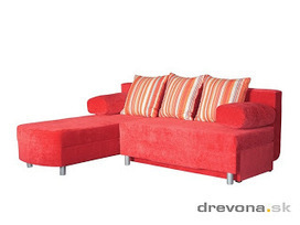 Products-reviews: My furniture from Slovakian company Drevona | websites two | Scoop.it