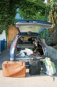 Mit dem Haustier in den Urlaub - Nürtinger Zeitung | Urlaub mit Hund | Scoop.it