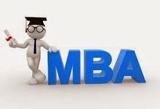 Choose the appropriate Business School in Bangalore to enhance your Best career | MBA Colleges at Bangalore | Scoop.it