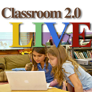 Classroom 2.0 -Get connected- expand your PLN | Innovations in e-Learning | Scoop.it