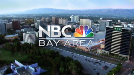 WATCH LIVE: NBC Bay Area News | 129th Rescue Wing Ongoing Rescue | Scoop.it