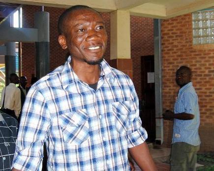 Zambie: début du procès d'un militant pro-gay - Afrique - Actualités - StarAfrica.com | gender africa | Scoop.it
