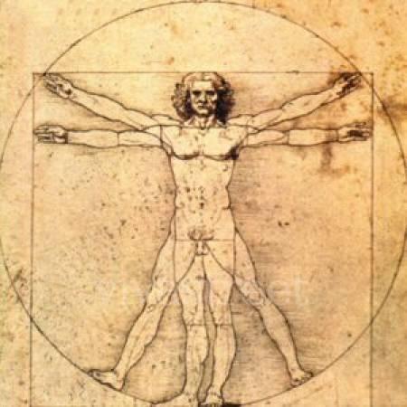 Les sciences humaines ont plus que jamais leur place dans un monde de création | Docdoc | Scoop.it