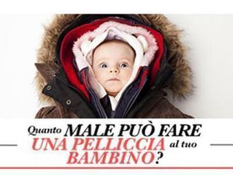 Contengono cromo esavalente e trivalente, ritirati alcuni capi in pelliccia per bambini | Ethical Fashion | Scoop.it