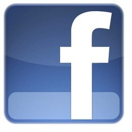 The Disruptive Technology that will Replace Facebook | Small Business Marketing | Scoop.it