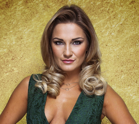 Celebrity Big Brother 2014: Sam Faiers gets secret task | The Only Way Is Essex | Scoop.it