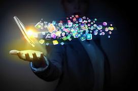 A Look At The Benefits Of Digital Marketing | Top Online Marketing Strategies thatWork | Scoop.it